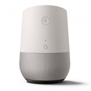 Google Home Personal Assistant Smart Speaker $127