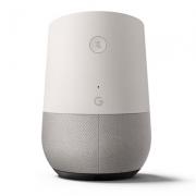 Google Home Personal Assistant Smart Speaker $127