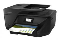 HP 6950 OfficeJet All-In-One Printer $79 @ JB Hi-Fi