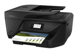 HP 6950 OfficeJet All-In-One Printer $79 @ JB Hi-Fi