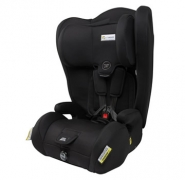 Infasecure Pulsar 6 Months-8 Years Car Seat $249