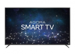 Kogan 65″ KU8000 Agora Smart 4K LED TV $899