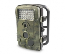 Maginon HD Wildlife Camera $129