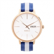 MIMCO Thames Timepeace Twilight Watch $79