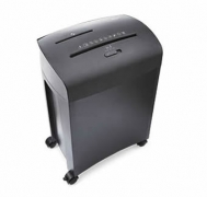 Office Pro Cross Cut Paper Shredder $49.99