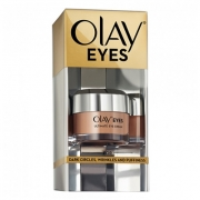 OLAY Eyes Ultimate Eye Cream 15 ml $24.50