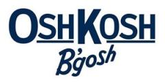 OshKosh Australia
