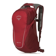 Surfdome Backpack Sale – Up To 50% OFF
