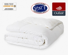 Outlast Queen Size Quilt $169
