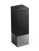 Panasonic SC-GA10GN-K Google Assistant Smart Speaker $249