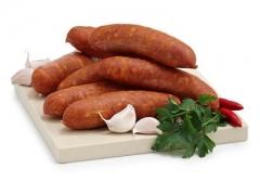Primo Chorizo Sausage $11.50 per kg