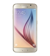 Samsung Galaxy S6 32GB G920F Mobile Phone $310