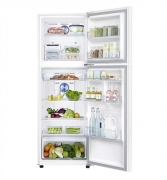 Samsung SR342WTC 343L Top Mount Fridge $549 Shipped