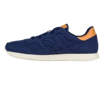 Saucony DXN Men's Lifestyle Trainers $50