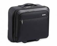 Skylite Laptop Business Suitcase $79.99 @ ALDI