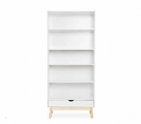 SOHL Scandi Bookcase $99.99