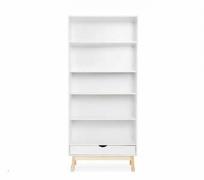 SOHL Scandi Bookcase $99.99