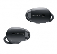 Sony WF-1000X True Wireless Noise Cancelling Headphones $199
