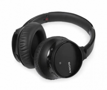 Sony WH-CH700N Wireless Headphone $149