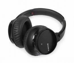 Sony WH-CH700N Wireless Headphone $149