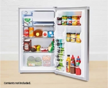 Stirling 129L Bar Fridge $199