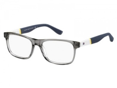 VisionDirect Sale: Up To 70% Off Designer Eyeglasses